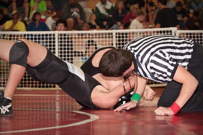 wrestling harbor Tournament_-100.jpg
