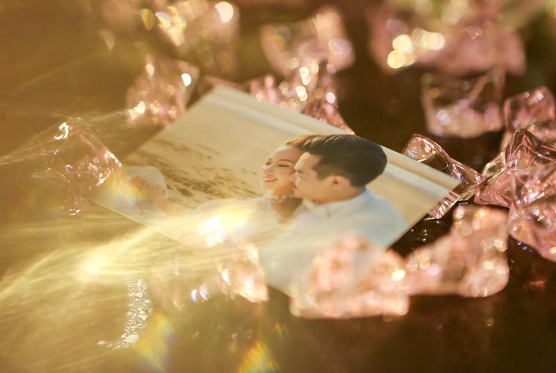 Amperian-Wedding-of-Yong-Zhi-&-Zhi-Lin-27808.JPG