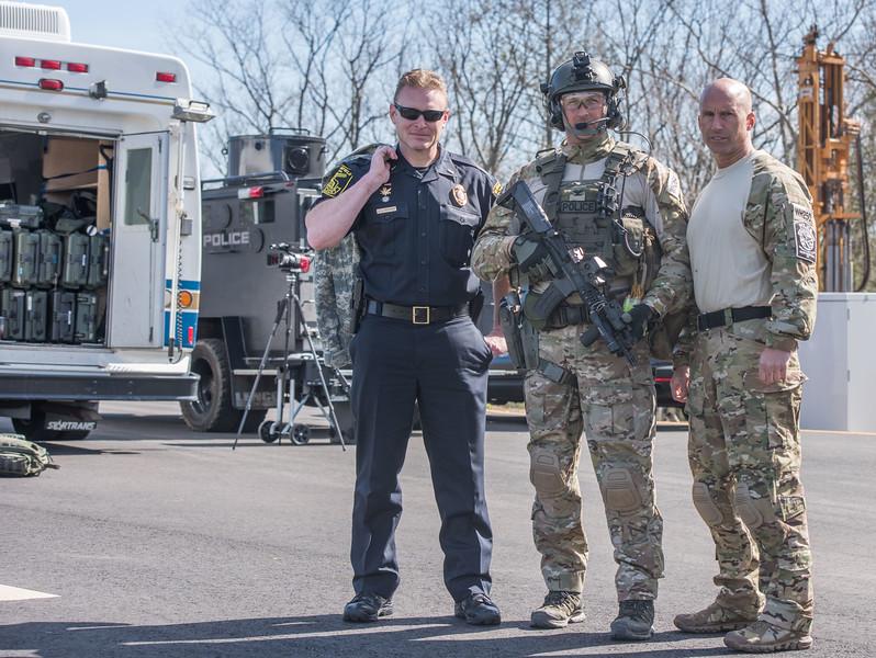 Swat-4790.jpg
