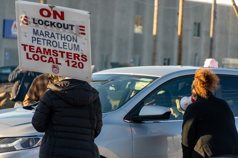 2021 03 11 Teamsters 120 Marathon Solidarity Picket Line-38.jpg