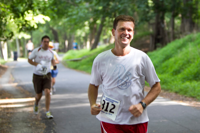 marathon:12 -672.jpg