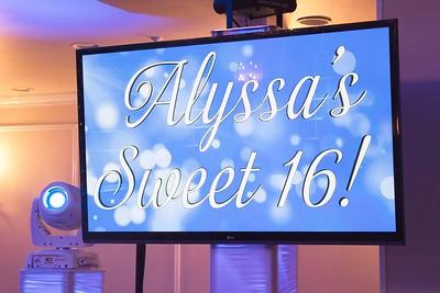 Alyssa [11-5-18]