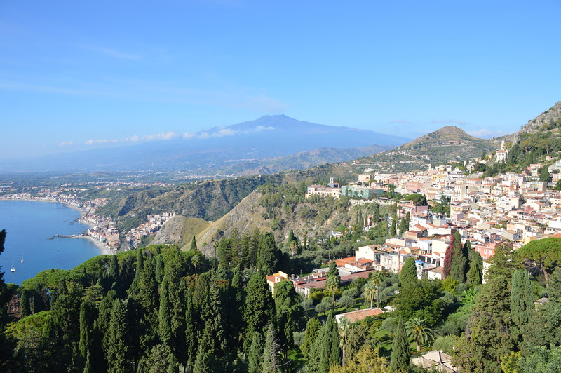 2019-09-30_Taormina_and_Cefalu_0166.JPG