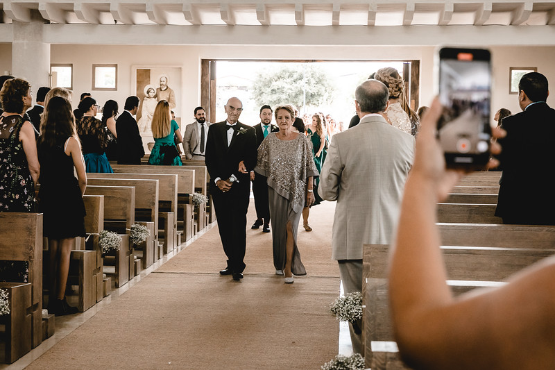 F&L (boda Norte 76 Juriquilla, Querétaro)-228.jpg