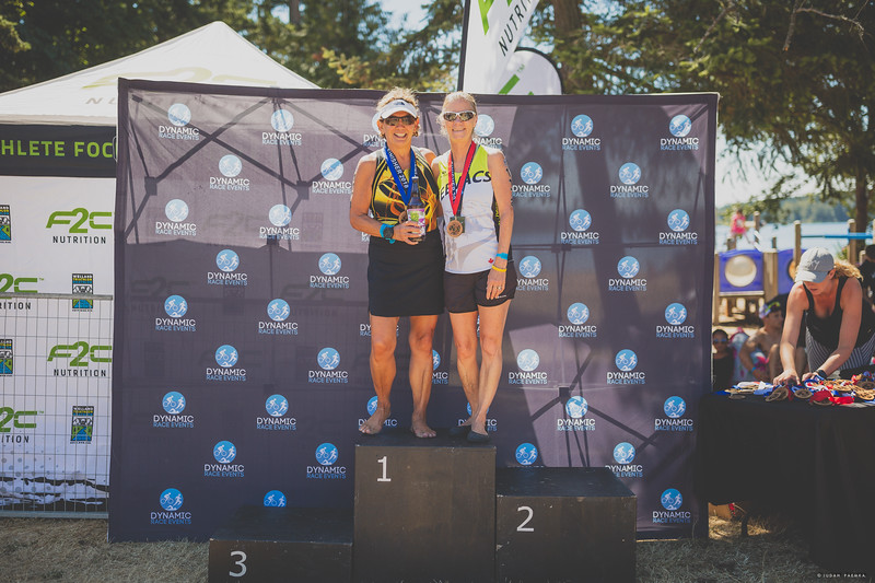 Elk Lake Triathlon, Duathlon & Aquabike 2018; Dynamic Race Events; Judah Paemka Photography; Best Event Photographer Victoria BC.-212.jpg