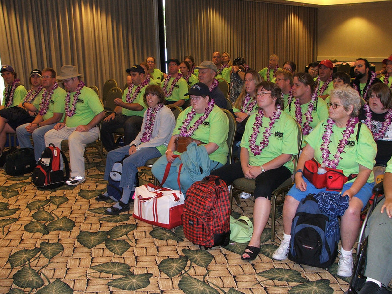 Hawaii 2005 003.jpg