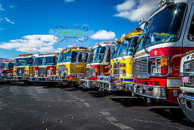 Downingtown Fire Department
