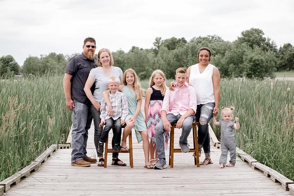 H Family | 2019