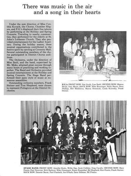 Pottsgrove Yearbook94.JPG