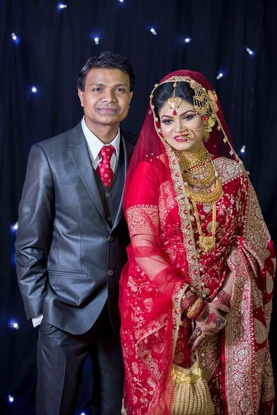 Nakib-00270-Wedding-2015-SnapShot.JPG