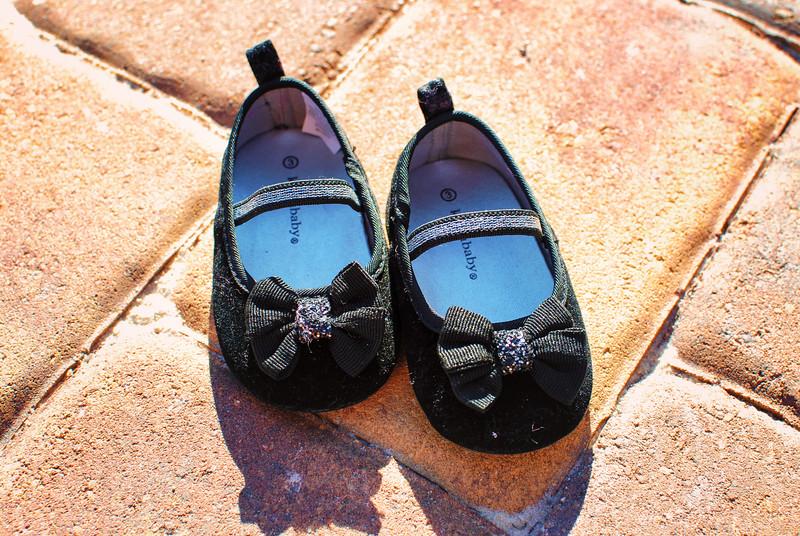 Cuda shoes.jpg