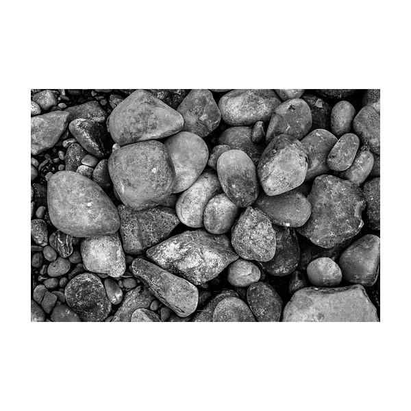 116_Stones_10x10.jpg