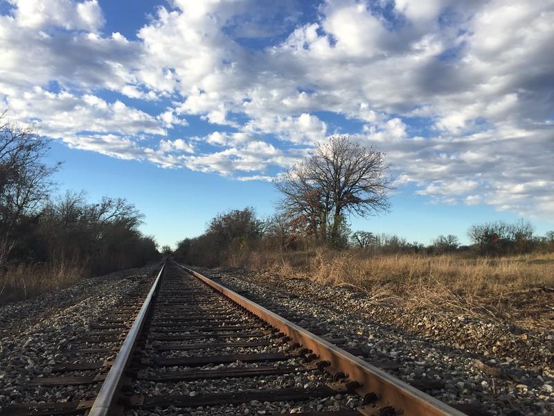 Overlanding Austin - 2015-12-13 - IMG#12-001391.jpg