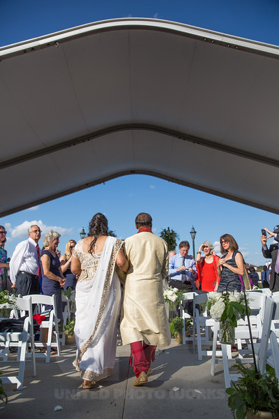 BAP_HERTZBERG-WEDDING_20141011-080.jpg