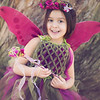 Mason : Styled fairy sessions for your special girl