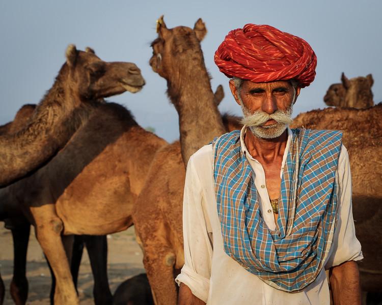 India-Pushkar-2019-6837.jpg