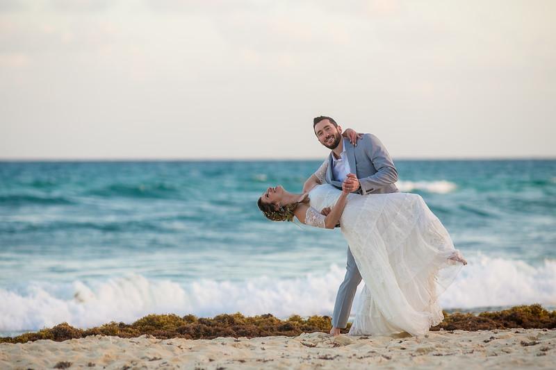 #LeRevewedding-369.jpg