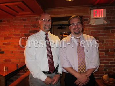 05-28-15 NEWS Bar Association Officers