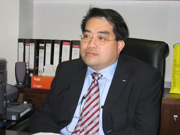 20060327_NP_Inter