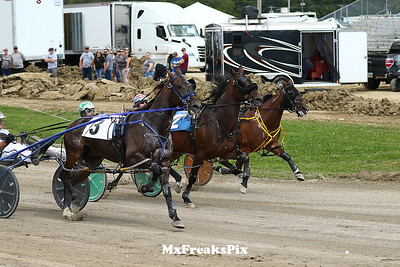 Canfield Fair 9/6/21 Gallery 2of2