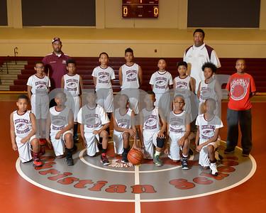 ECS Team Photos_2014