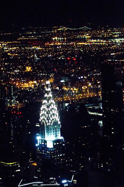 New York City-186.jpg