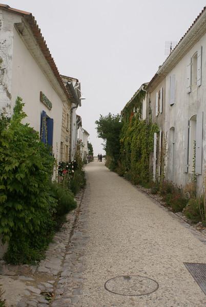 201008 - France 2010 388.JPG