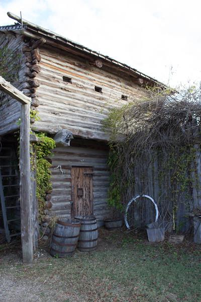 Old Fort Parker-9563.JPG