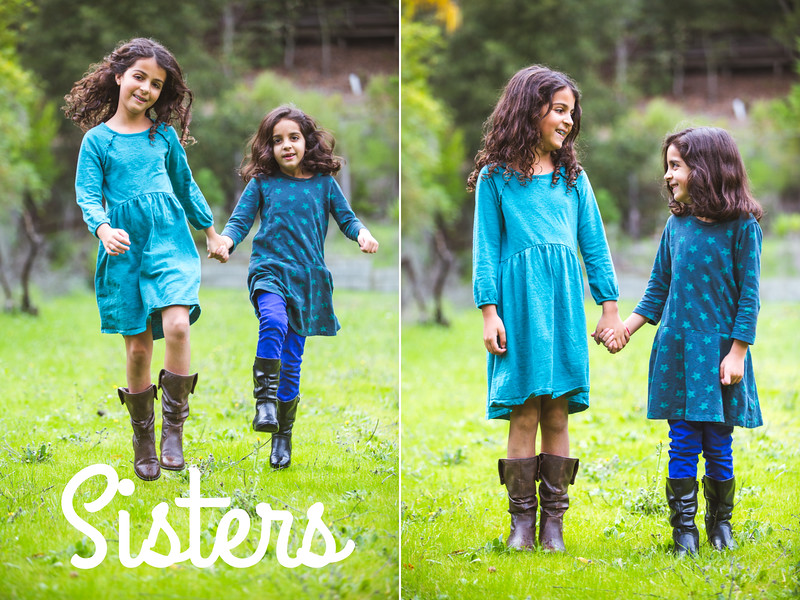 sisterscollage1.jpg