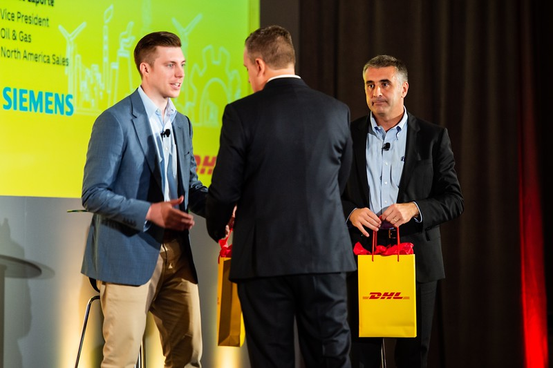 DHL-Energy-Houston-2019-205.jpg