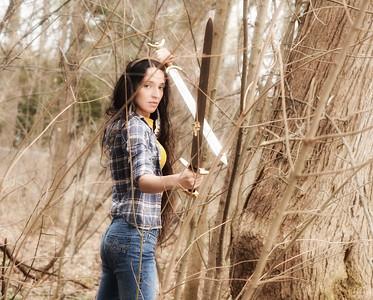 Sword Play, Martial Arts, Sword Sparring Photography Syracuse NY