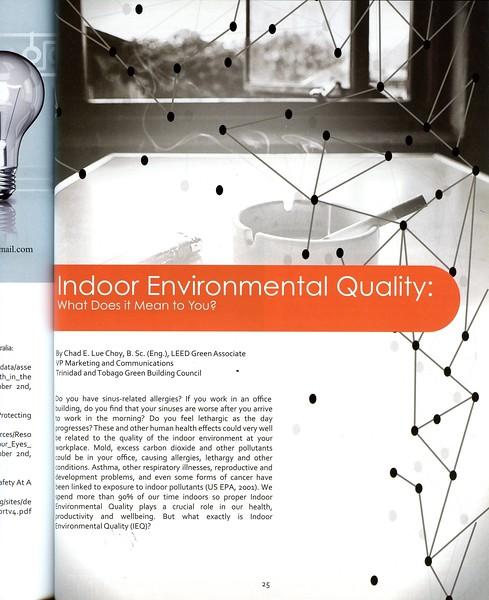 HSE Quarterly 10-14 A.jpg