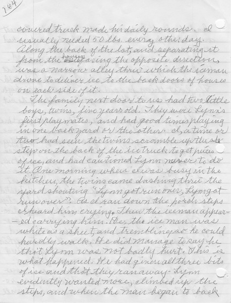 Marie McGiboney's family history_0164.jpg
