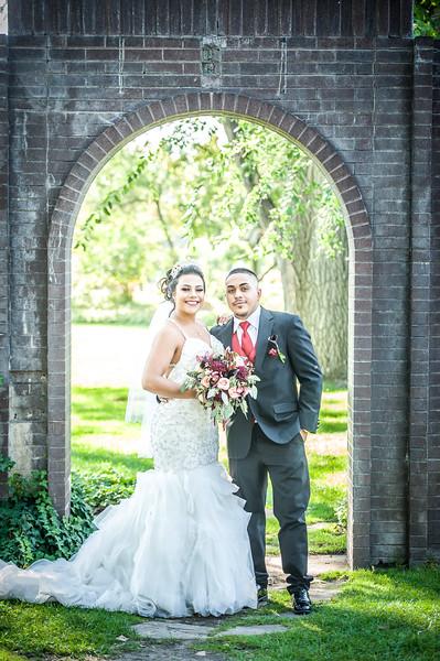 Valeria + Angel wedding -657.jpg