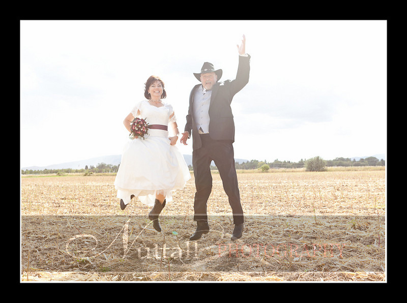 Nuttall Wedding 047.jpg