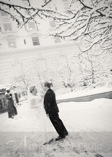 Lester Wedding 062bw.jpg