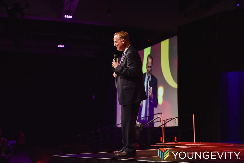 09-20-2019 Youngevity Awards Gala JG0073.jpg