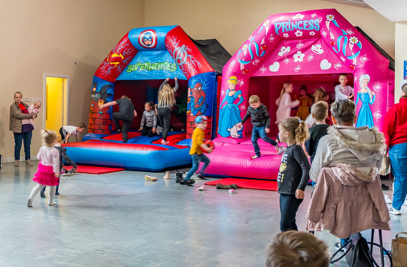 GYGS Easter Funday 2019 (23 of 125).jpg