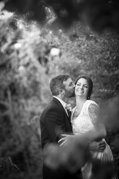 Watermark Marina Wedding-476.jpg