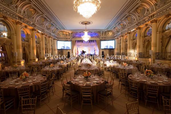 2012 Gala