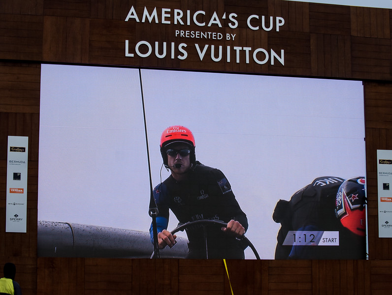 Ronnie Peters AmericasCup B-356.jpg