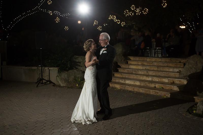 Hofman Wedding-819.jpg