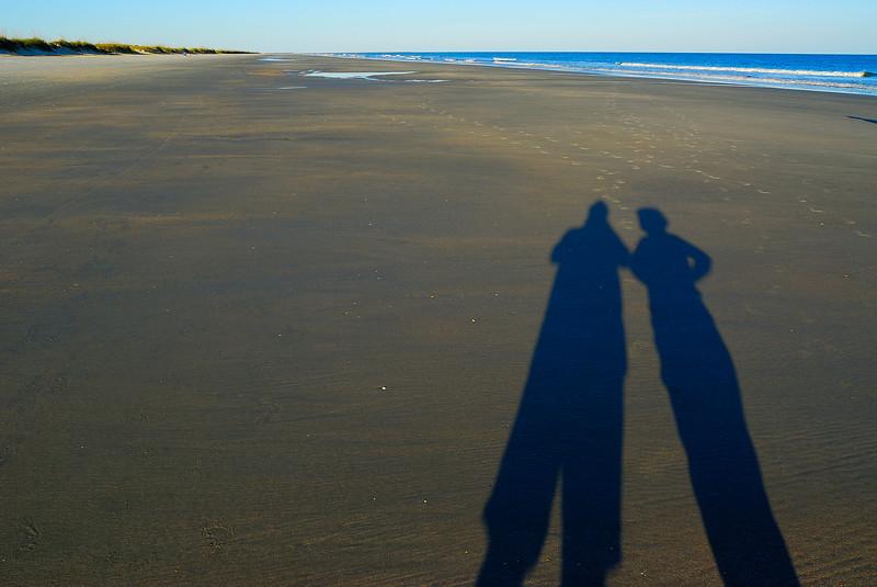 Beach Shadow.jpg