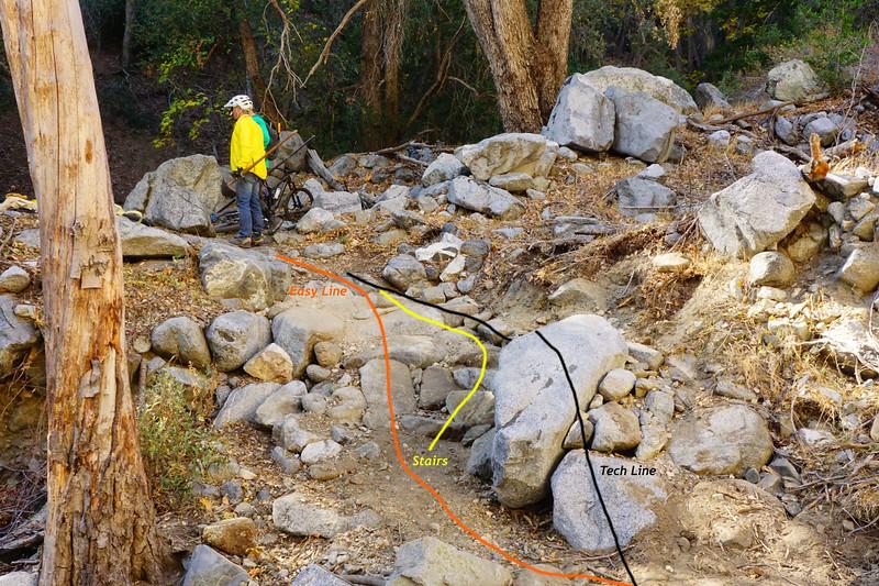 20181118016-MWBA Gabrielino Trailwork rockwork lines.jpg