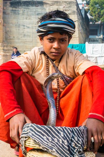 India-358.jpg