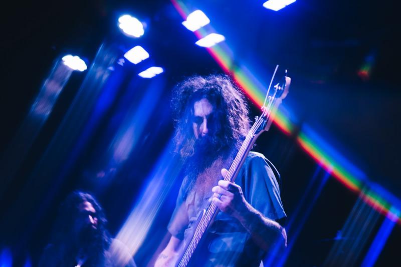 Pittsburgh Concert Photographer - Steel City Sabath-205.jpg