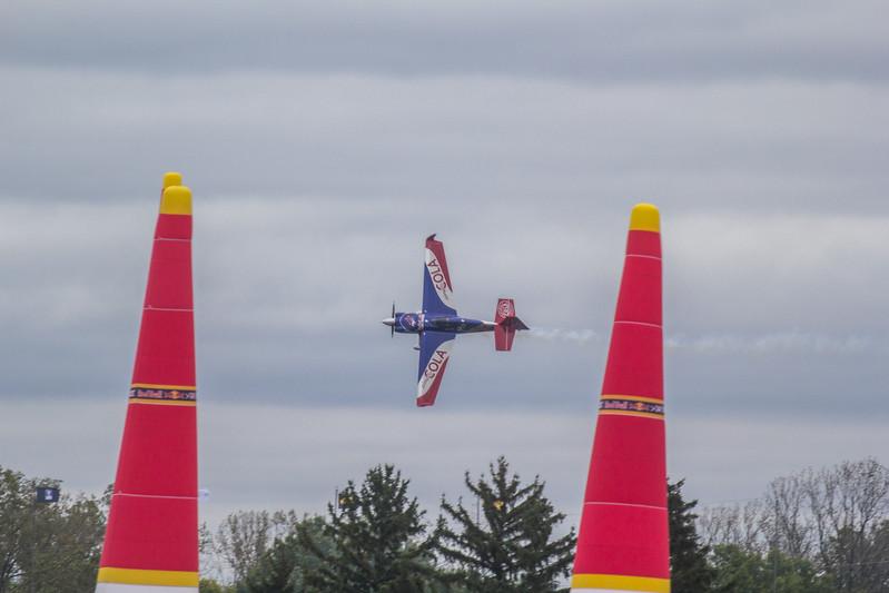 RaceDay-18.jpg