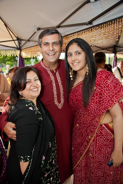 Rachna_Roshan_Sangeet-19.jpg