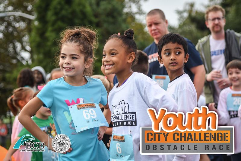 YouthCityChallenge2017-59.jpg