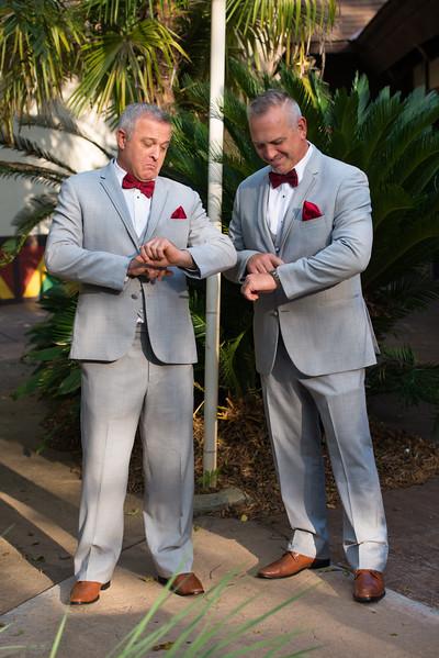 2017-09-02 - Wedding - Doreen and Brad 5416.jpg